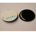 21mm Epoxy Disc Tag (ICODE SLI)